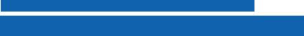 残土処分(静岡市)|砂・砂利・砕石販売は静岡IC近くの藤田建材